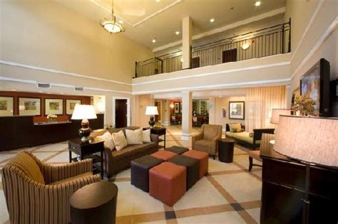 hotel lobby seating hotel lobby seating area picture of inn express