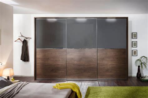 schrank nolte stunning nolte m 246 bel schlafzimmer gallery house design