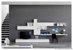 modern creativity small space living room furniture best