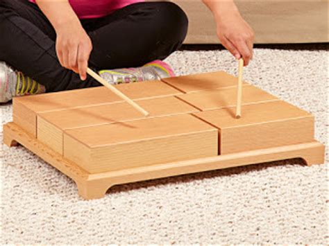 woodworking projects for children easy cool smass wood projects for how to stimulate