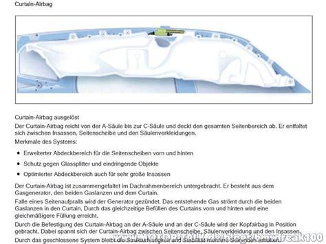 Rettungskarte Bmw 1er Cabrio by Die Bmw Lebensretter Bmwfreak100