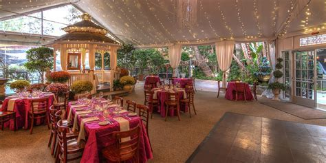 Tivoli Terrace Weddings   Get Prices for Wedding Venues in CA
