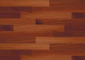 designer santos mahogany continental hardwood