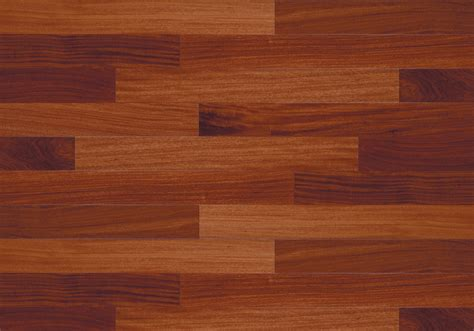 Hardwood Floor by Designer Santos Mahogany International Lauzon