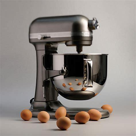 Lewis Kitchenaid Food Mixer Buy Kitchenaid 6 9l Artisan Stand Mixer Lewis