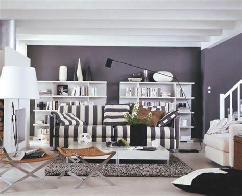 outdoor wohnzimmer design 11 best images about wohnzimmer ideen on