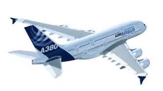 Fuel System A380 Stateflow Matlab Simulink