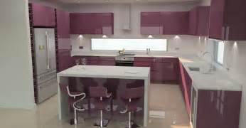 Youtube Kitchen Design kitchen top designmodern kitchen design ideas youtube interior designs
