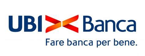 Banco Popolare Code by Ubi Banca Logo