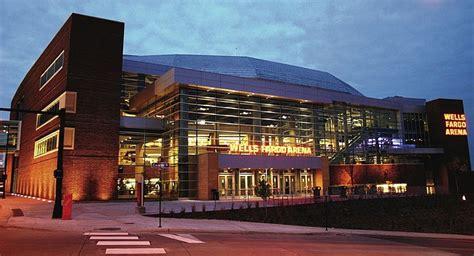 Des Moines Events Calendar Image Gallery Iowa Events Center