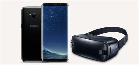 Samsung S8 Black samsung galaxy s8 64gb midnight black galaxy s8 deals ee