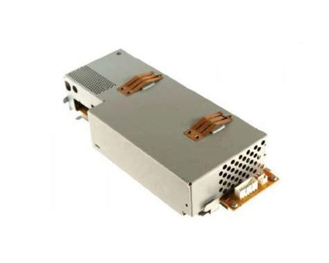 Power Supply Printer Hp Laserjet P1505m1120m1522 hp laserjet 4 power supply 100 120v quikship toner