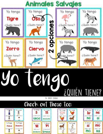 tengo preguntas mean in english este recurso incluye 30 tarjetas para jugar quot yo tengo