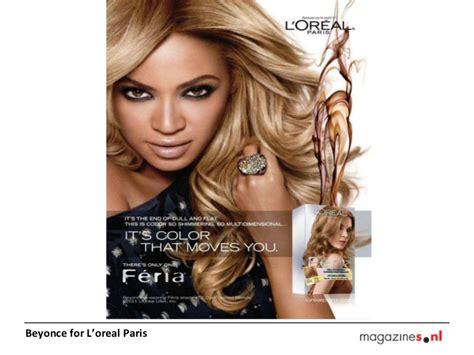 celebrity magazines usa celebrity magazine ads