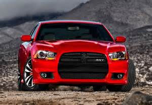 2013 dodge charger srt8 images overview and specs