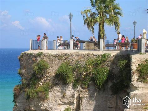 One Room House tropea vacation rentals tropea rentals iha by owner
