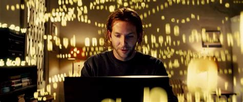 film limitless limitless will be turned into a police procedural for tv