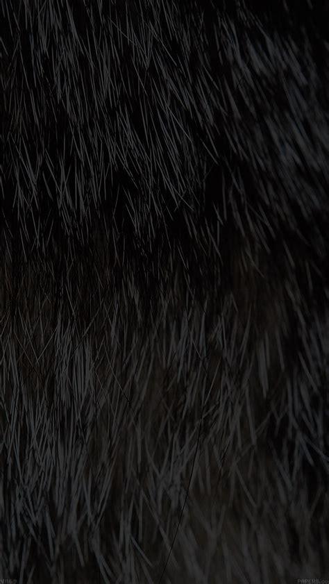 va wallpaper cat fur rawrdis black pattern papersco