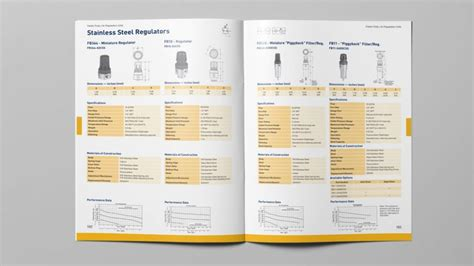 refinery layout guidelines parker finite catalog layout and design guidelines eric