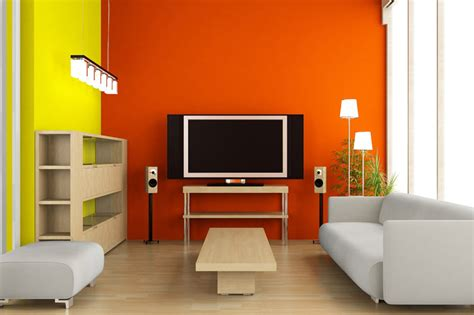 interior home painting ideas interior paint ideas corner