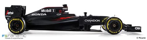 f1 honda mclaren honda formula 1 engine mclaren free engine image