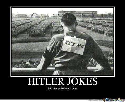 Memes De Hitler - hitler jokes by shadowgun meme center