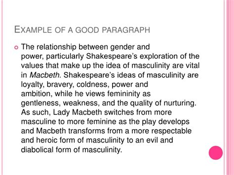 Great Writing 3 From Great Paragraphs To Great Essays by Whats A Introduction Paragraph Qualityassignments X Fc2