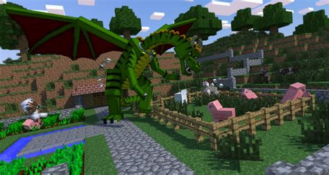 download game dragon farm mod dragon mounts r46 wip wip mods minecraft mods