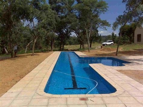 personal lap pool backyardpools inspirational beautiful swimming pool