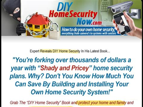 1000 images about home security style on