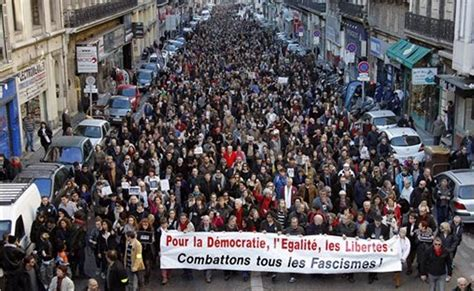charlie hebdo attacks paris rally as it happened 11 over 700 000 rally in franch for attack victims on eve of