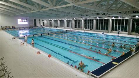 vasca olimpionica la vasca olimpionica picture of piscina comunale cuneo