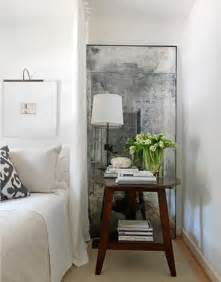 ideas for bedside tables design and layering the night stand maureen stevens