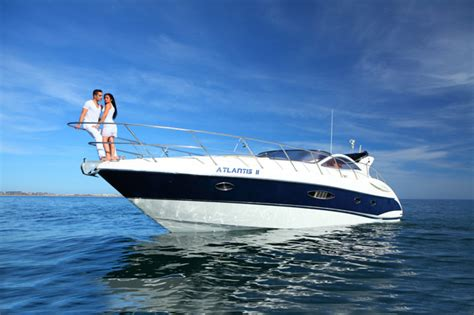 catamaran hire albufeira catamaran barcelona private boat hire red mago