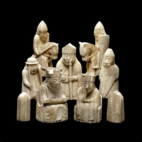 ancient chess set ancient games games for your mind