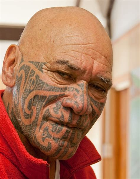 tattoo culture 2137 best maori and designs images on