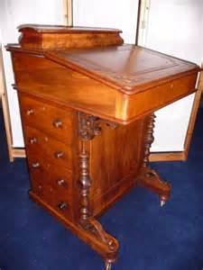 meubles anciens gt antiquit 233 s de la marine le guide des