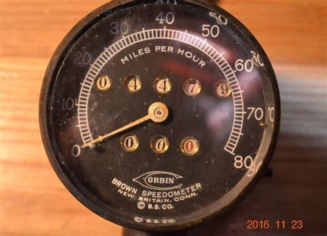 Berkualitas Speedometer Spin Original the canadian classic bike exchange buy and sell motorcycle ads