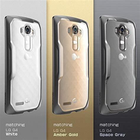 Lg V10 Rugged Armor Bumper Stand Soft Cover Casing Sarung best lg g4 cases