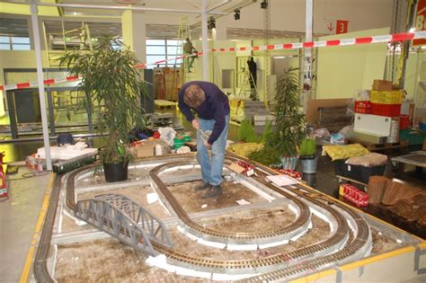 garten kreta nürnberg spielwarenmesse n 252 rnberg 2009 forum des gartenbahn