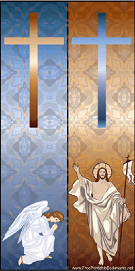 free printable angel bookmarks christian bookmark with angel