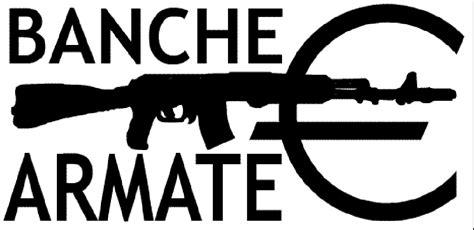 banche francesi banche armate parlano francese nigrizia it