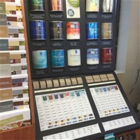 sherwin williams paint store dallas tx sherwin williams paint store paint stores 5909 belt