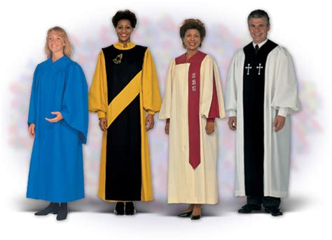 church choir dresses