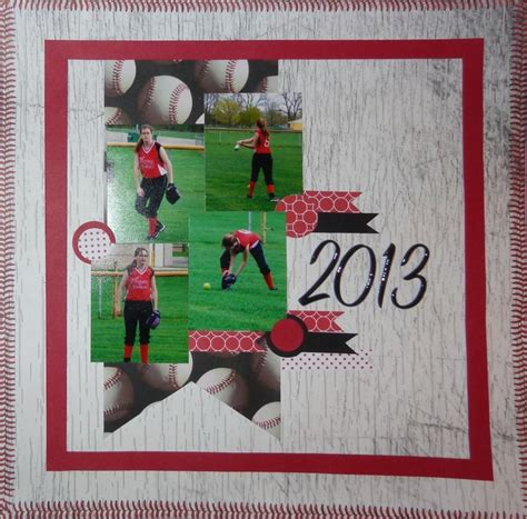 scrapbook layout ideas for volleyball 151 best volleyball scrapbook images on pinterest
