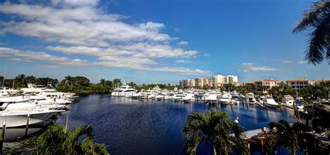 boat r gulf harbour gulf harbour yacht country club homes naples golf