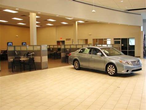 Beechmont Toyota Beechmont Toyota Cincinnati Oh 45255 Car Dealership