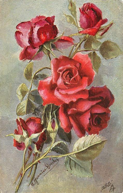 images  flower art  pinterest pansies