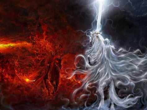 best evil battle vs evil demons horses