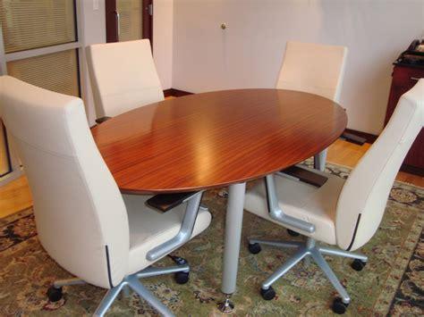Ohio Desk Furniture by Lm Kohn Company Ostermancron